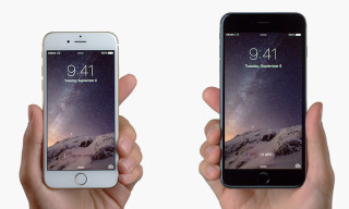 Apple Releases 2 New iPhone 6 Ads featuring Jimmy Fallon and Justin Timberlake