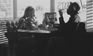 Watch Beyoncé and Jay Z in 'Bang Bang' Part 1