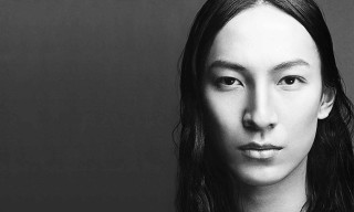 The 500 Most Influential People in Fashion featuring James Jebbia, Alexander Wang & More