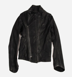 Buyer's Guide: 10 Motorcycle Jackets Available Now ...