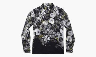 Dover Street Market New York x Prada Fall 2014 Shirting Capsule Collection