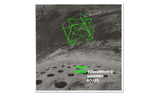 Thom Yorke Releases New Album via BitTorrent