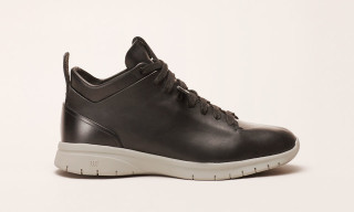 FEIT Bio Trainer Mid Pack