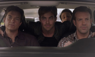 "Watch the Official ""Ransom Note"" Trailer for 'Horrible Bosses 2'"