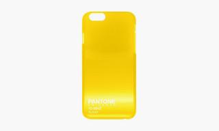 Pantone Universe iPhone 6 Case by Case Scenario