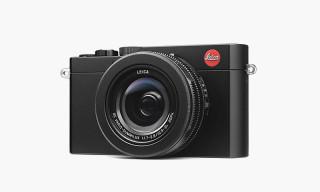 Leica Unveils D-Lux 9