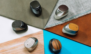 Motorola Introduces the Moto Hint