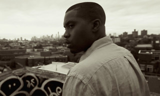 Watch the Official Trailer for Nas' Documentary 'Time is Illmatic'