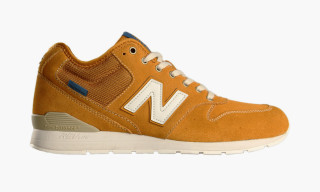 New Balance Fall 2014 MRH996