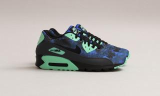 "Nike Air Max ""Hyper Cobalt"" Pack"