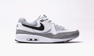 "Nike Air Max Light Essential ""Magnet Grey"""