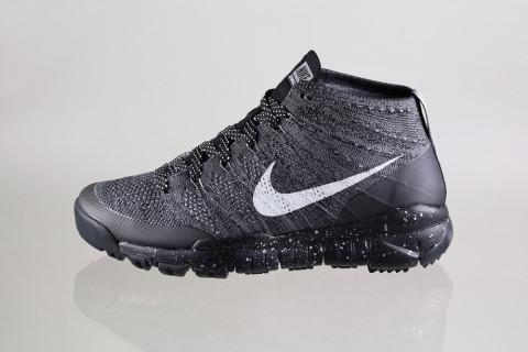 Nike Entrenador Flyknit Chukker Compra De Carbón Fsb tienda en línea DkOS2P