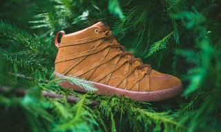 """Nike KD7 Lifestyle PRM QS """"Hazelnut"""""""