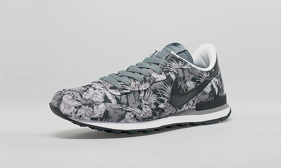 delicate Nike Palm Leaf Pack Highsnobiety - cculb.coop 26d1cecf9