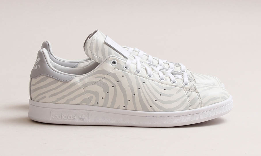 adidas x opening ceremony stan smith
