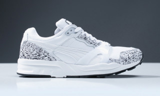 "PUMA Trinomic XT2 Plus ""Snow Splatter"" Pack"