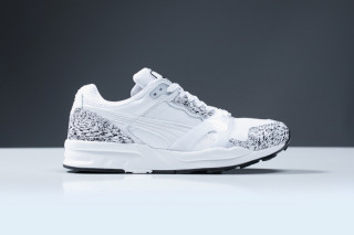puma trinomic xt2 plus snow splatter