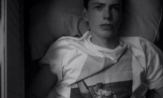 Richie Culver x TOPMAN Fall/Winter 2014 Short Film