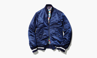 SOPHNET. Fall/Winter 2014 Collection – Part 2
