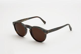 """SUPER Fall/Winter 2014 """"Casa Nostra"""" Sunglasses Collection ..."""