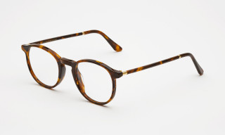 SUPER Fall/Winter 2014 Optical Collection