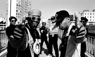 Highsnobiety Op-Ed   The Power of Protest in Hip-Hop Music
