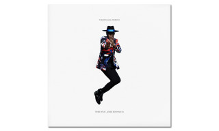 "Listen to Theophilus London's New Single ""Tribe"" featuring Jesse Boykins III"