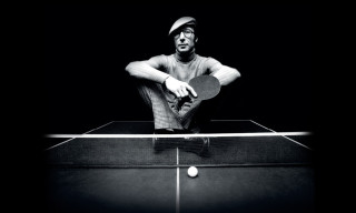 Watch the Documentary Trailer for 'Fact or Fiction: The Life and Times of a Ping Pong Hustler'