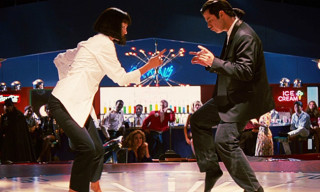 "Who Sampled Who? Breaking Down 'Pulp Fiction""s Iconic Soundtrack"