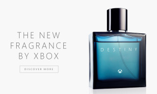 Xbox Gets Clever with 'Destiny' Advertising