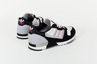 zx 550 adidas