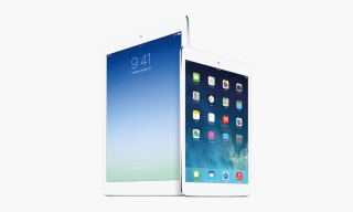 Apple to Hold iPad Event on October 16