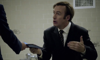 Watch Scenes from 'Better Call Saul' in New Promo Music Video