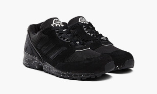 Club 75 x adidas Originals EQT Running Cushion 91