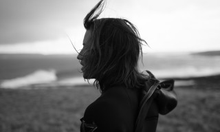 Finisterre Launches CWS Collection