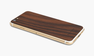KILLSPENCER iPhone 6 and iPhone 6  Plus Accessories Collection