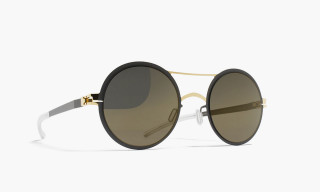 MYKITA Spring/Summer 2015 Collection