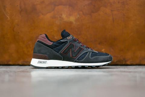 new balance 1300 cena