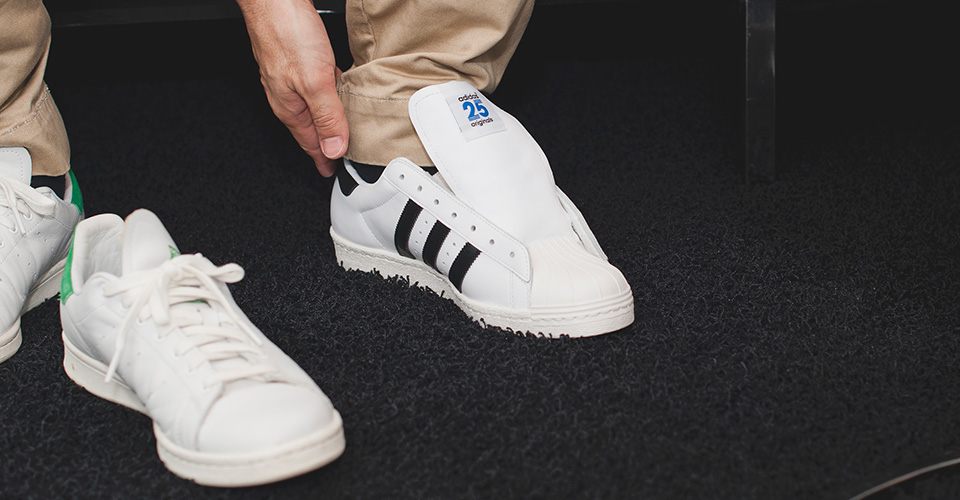 official photos 93da3 6e8ed NIGO x adidas Originals Interview • Highsnobiety