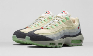 Nike Sportswear Air Max Halloween Collection