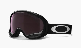 Oakley A Frame 2.0 Snowboard Goggles