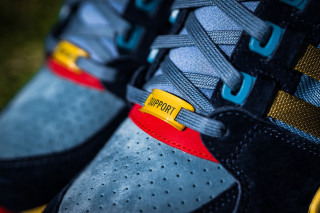 packer shoes x adidas eqt running support 93