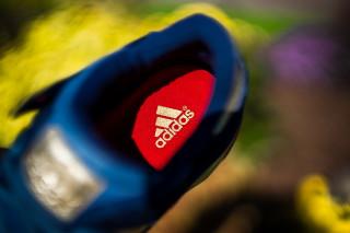 Adidas Eqt Running Support Sl80