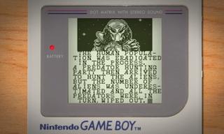 "Watch Nearly Every Game Boy Game Start Screen in ""Press Start: Game Boy"""