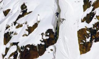 Ride Snowboards x Akomplice Winter 2014 Video Lookbook