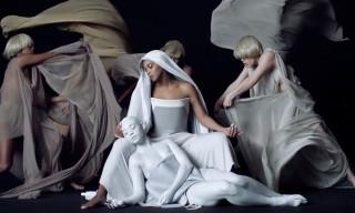 Have Artists Like Radiohead & Beyoncé Changed Music Marketing?