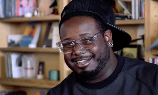 Watch T-Pain Perform without Auto-Tune