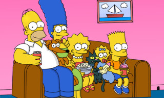 All The Simpsons Episodes are Now Available to Stream Online