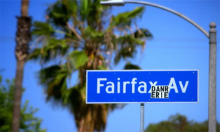 Watch Episode 1 of 'Welcome to Fairfax'