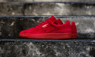 What Dropped This Week | PUMA, Nike, KITH, Firmament & More